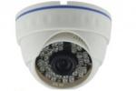 Camera IP GLTECH  GLP-233IP